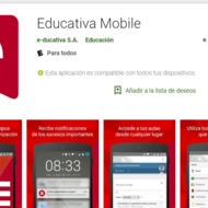 Campus CEMARA Educativa para Android